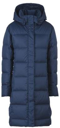 Patagonia W'S DOWN WITH IT PARKA Down jacket