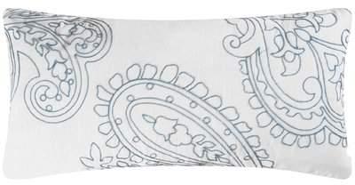 Wayfair Amber Lumbar Pillow
