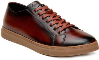 Belvedere Albert Sneaker - Men's