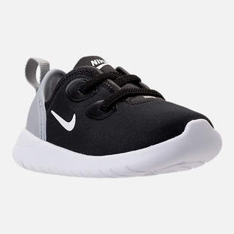 Nike Boys' Toddler Hakata Casual Shoes