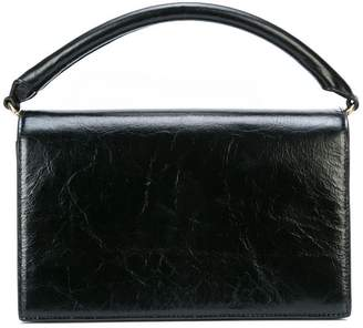 Diane von Furstenberg Bonne Soirée shoulder bag