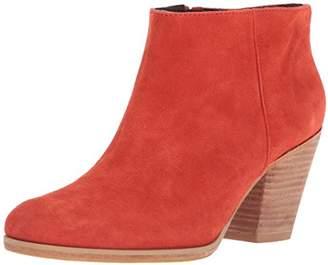 Rachel Comey Women's Mars Ankle Boot