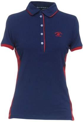 Beverly Hills Polo Club Polo shirts - Item 12160292WU