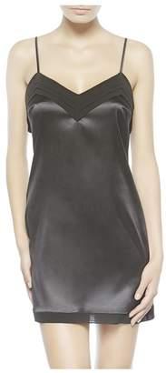 La Perla Silk Essence Short Nightgown