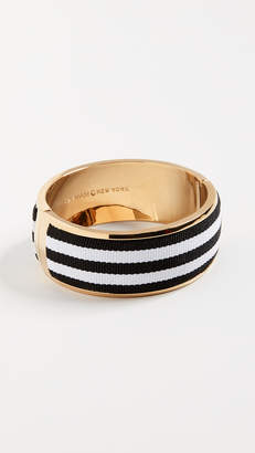 Kate Spade Set Sail Bangle