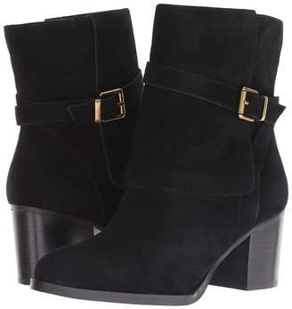 Lauren Ralph Lauren Gilda Women's Boots