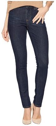 Carhartt Slim Fit Layton Skinny Leg Jeans