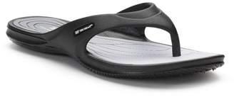 Tek Gear Women's Ombre Molded Sport Sandals