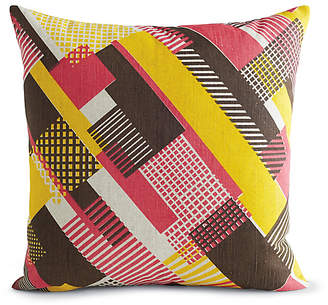 Design Within Reach Axis Pillow