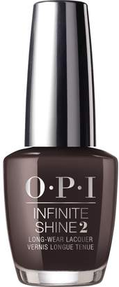 OPI Infinite Shine Krona-logical Order