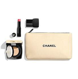 Chanel Healthy Glow Touch-Up Set