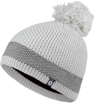 Marmot Women's Charlene Hat