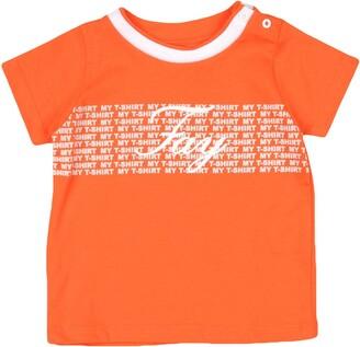 Fay T-shirts - Item 37764753CI