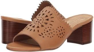 Aerosoles Midsummer Women's Shoes