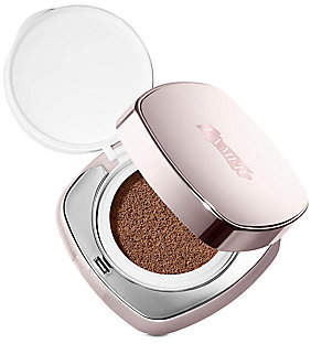 La Mer Luminous Lifting Cushion Compact SPF 20