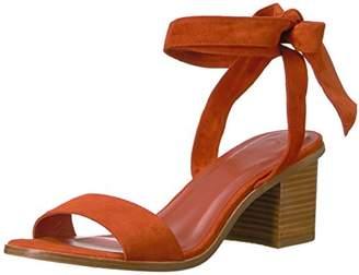 Joie Women's Mamie Heeled Sandal