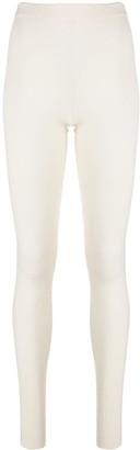 N.Peal high-rise leggings