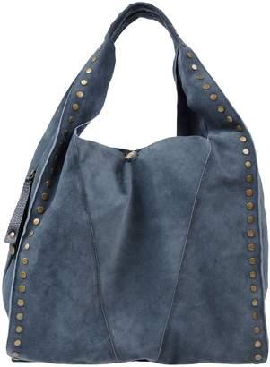 Orciani Shoulder bags - Item 45370028