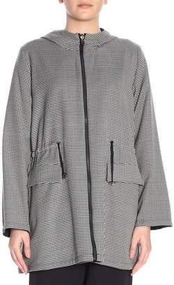 Marina Rinaldi Coat Coat Women