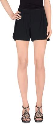 Haglöfs Shorts - Item 36912033QW