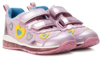 Geox Todo Girl sneakers