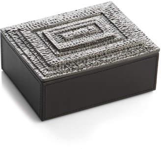 Michael Aram Gotham Mini Valet Box