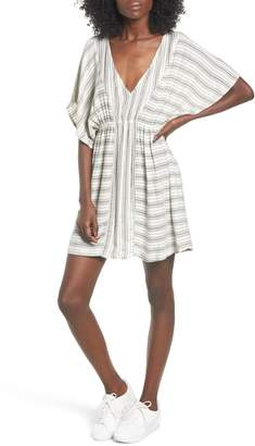 Rip Curl Sea Stripe Dress