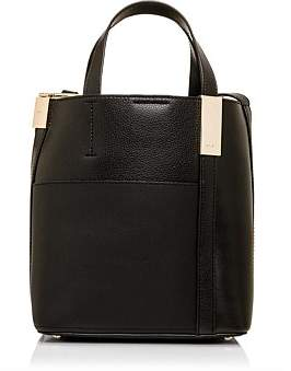 DKNY Sam Tote Shoulder