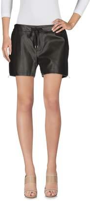 Twin-Set Shorts