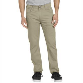 Dickies Slim Taper Flex 5 Pocket Pants