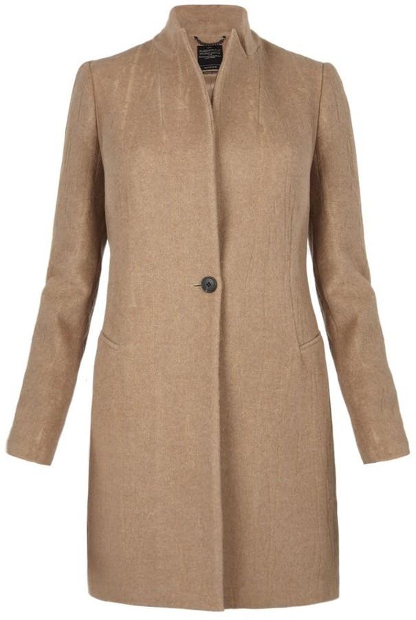 AllSaints Nikol Coat