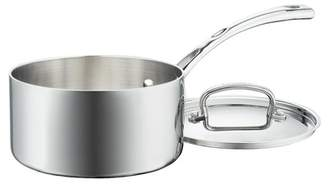 Cuisinart French Classic 2.5-Quart Covered Saucepan