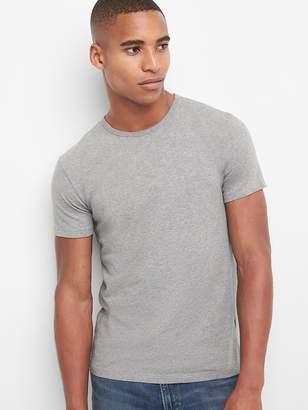 Gap Stretch T-Shirt