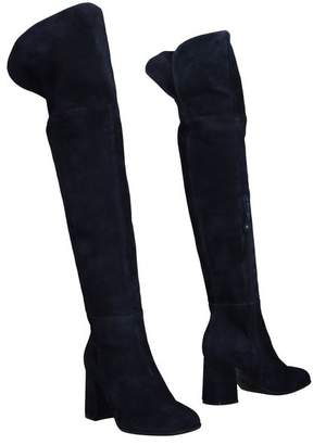 Formentini Boots