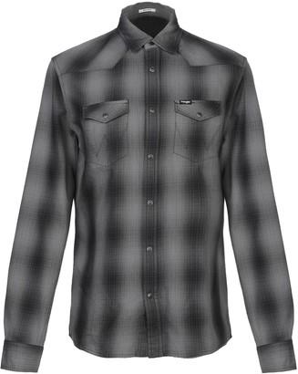 Wrangler Shirts - Item 38823001RQ