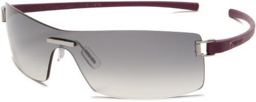 Tag Heuer Club 7506 107 Shield Sunglasses