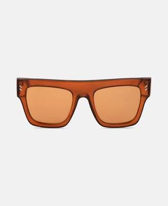Stella McCartney Eyewear - Item 95001043