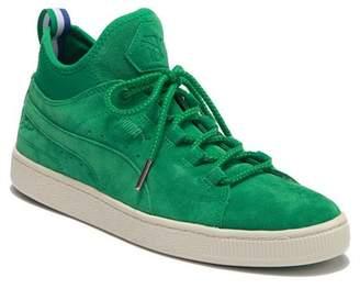 Puma Suede Mid Big Sean Sneaker