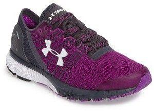 Women's Under Armour 'Charged Bandit 2' Running Shoe $99.95 thestylecure.com