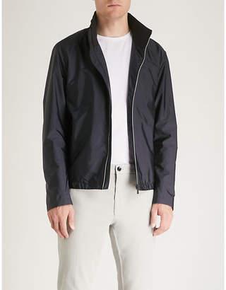 HUGO Woven jacket