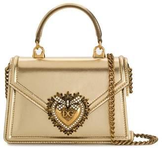 Dolce & Gabbana Devotion tote bag