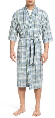 Men's Majestic International Sunshine Robe $50 thestylecure.com