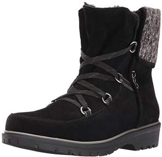 BareTraps Women's Bt Sharleen Snow Boot $26.38 thestylecure.com