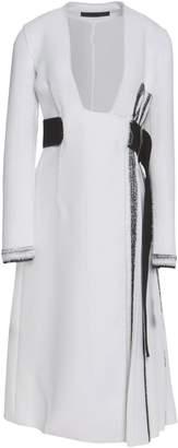 Proenza Schouler Overcoats