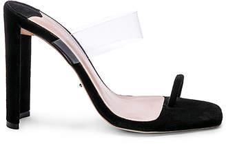 Tony Bianco x REVOLVE Sapphire Heel