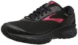Brooks Women's Ghost 11 GTX Running Shoes