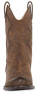 Studio Paolo® Gaucho Cowboy Boots