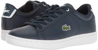 Lacoste Kids Carnaby Evo Kids Shoes