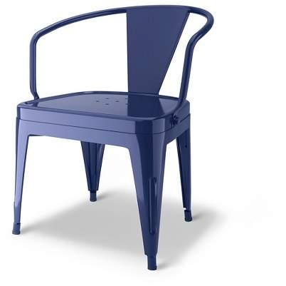 Pillowfort Industrial Kids Activity Chair (Set of 2) 26
