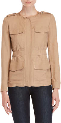 Tommy Hilfiger Safari Jacket